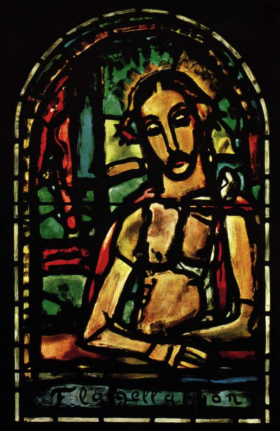 http://fabrice.blanc.cc/ballades/notre_dame/images/rouault1.jpg